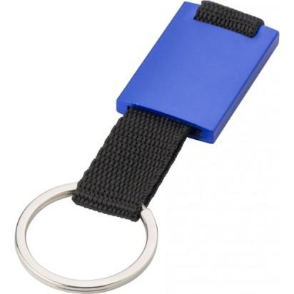 Schlüsselanhänger Strap