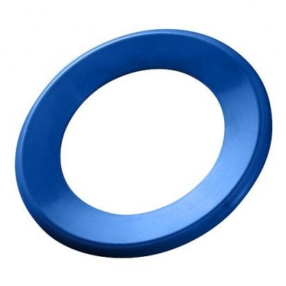 Wurfscheibe Ring 25