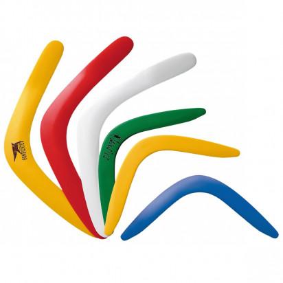 Bumerang Mini