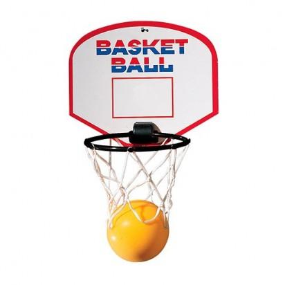 Basketballspiel Jump  (Pappe)