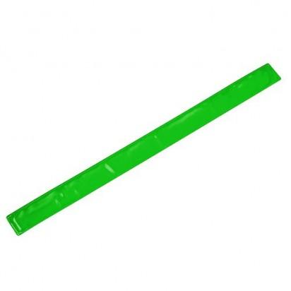 Snap-Armband XXL 40cm