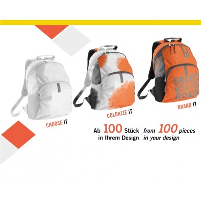 81fc739e532c7 Sonderfertigung Sporttasche Schuhfach ab 100 Stk