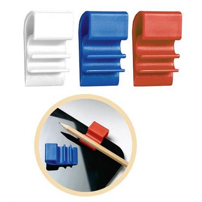 Stiftehalter Pen-Clip
