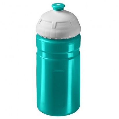 Trinkflasche Champion 0,55 Liter, petrol