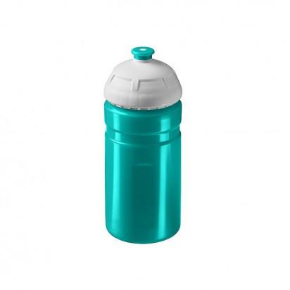 Trinkflasche Champion 550 ml