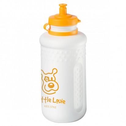 Trinkflasche Fahrrad 500 ml mit Saugverschluss