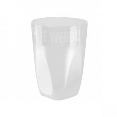 Trinkbecher Midi Cup 0.3 l