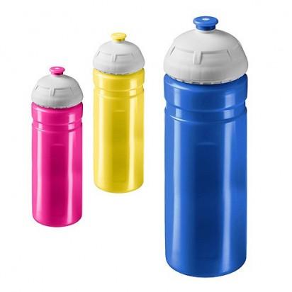 Trinkflasche Champion 700 ml