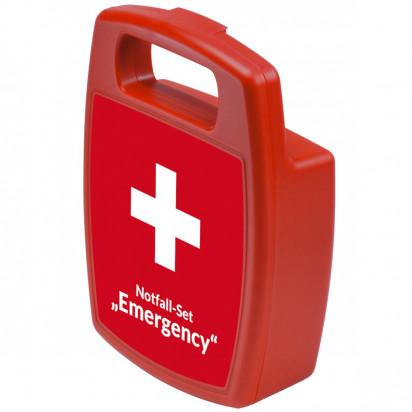 Notfall-Set Emergency