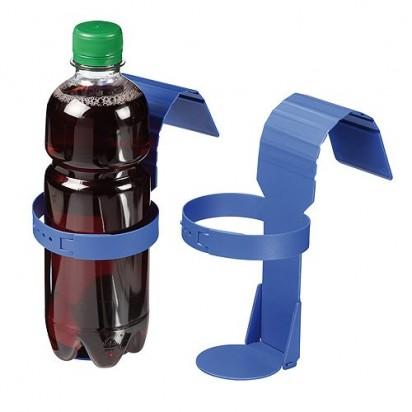Flaschenhalter Flexi