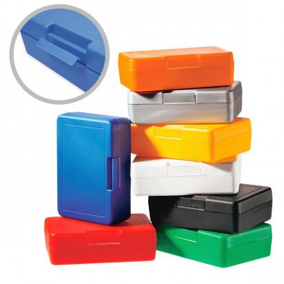 Vorratsdose Lunch-Box
