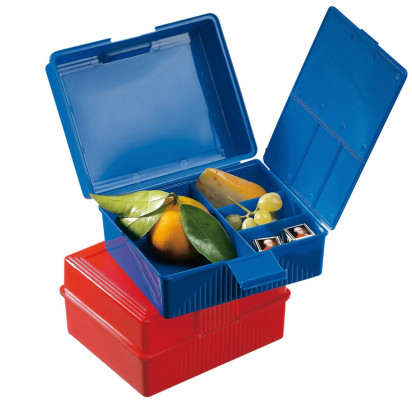 Vorratsdose Fresh-Box
