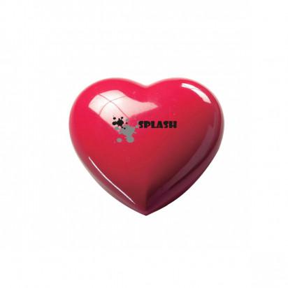 Deko-Dose Mini-Herz