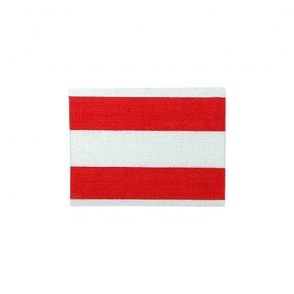 Fantape Rechteck einzeln, Österreich
