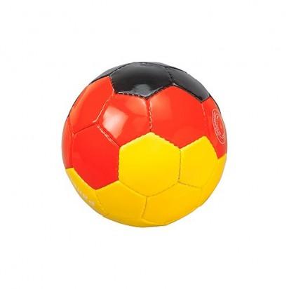 Fußball Deutschland klein