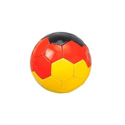 Fußball Deutschland klein im Karton