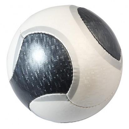 Fußball Starlight  NICHT aufgepumpt !