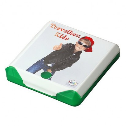 Travelbox Kids