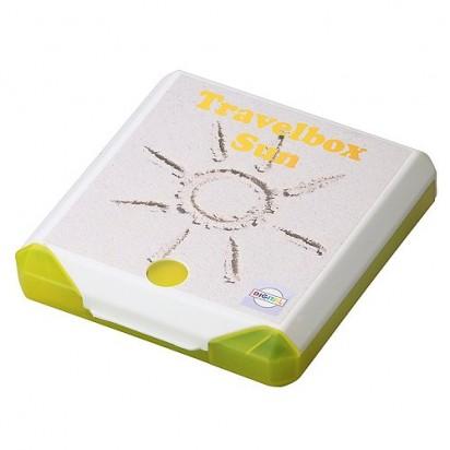 Travelbox Sun