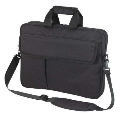 Laptop Tasche ECONOMY