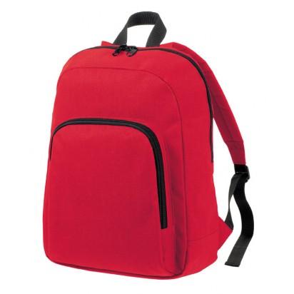 Daypack BASIC