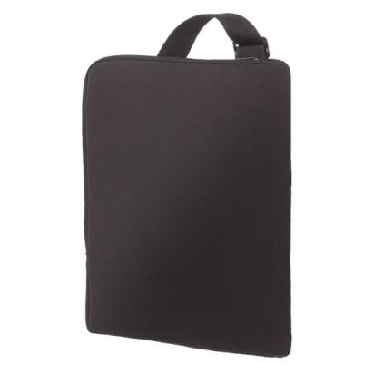 Notebook-Tasche NEO