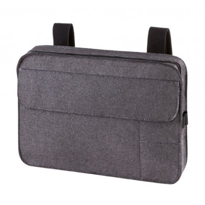 Business-Tasche ModernClassic