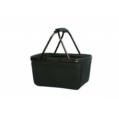 Shopper BlackBasket