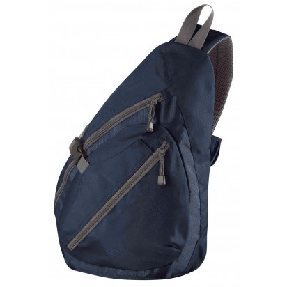 Slingpack SKATE