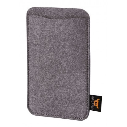 Smartphone-hülle MODUL 1 L