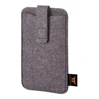 Smartphone-hülle MODUL 2 L