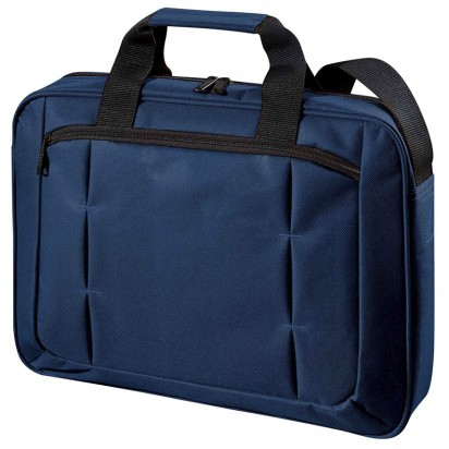Notebook-Tasche OFFICE
