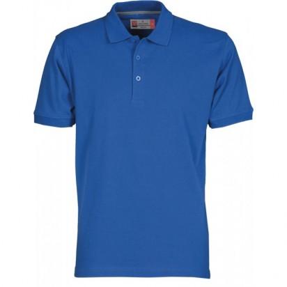 VENICE END-SERIES Polo-Shirt