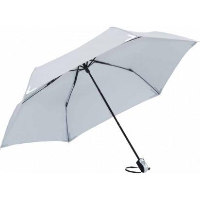 Safebrella ® Mini Taschenschirm