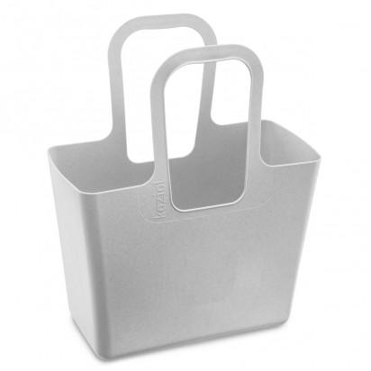 koziol Tasche XL | recycelbar