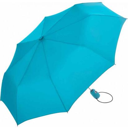 FARE ® AC Mini-Taschenschirm