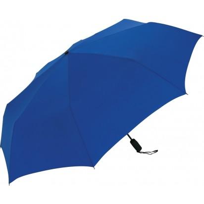 Jumbomagic ® Windfighter ® Gäste Taschenschirm