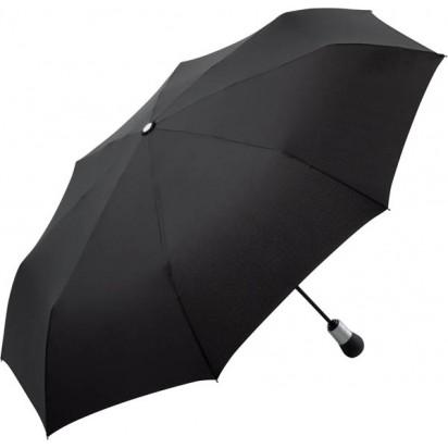 FARE ®-Gearshift Oversize-Taschenschirm