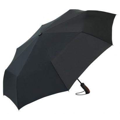 Stormmaster ® Oversize Taschenschirm