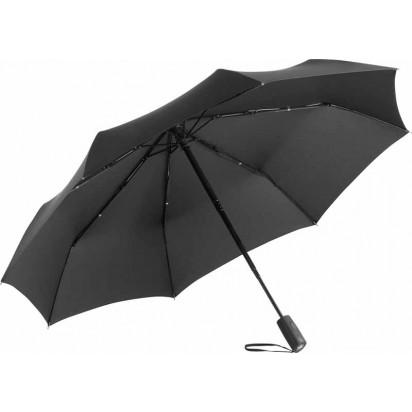 Magic Windfighter ® Oversize Flat Black