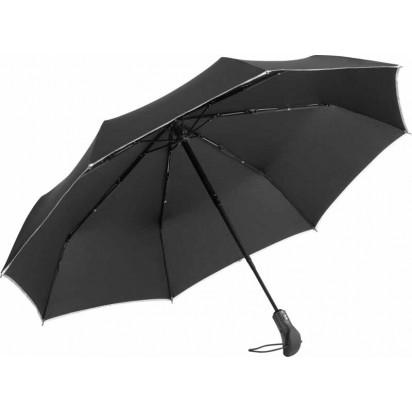Magic Windfighter ® Carbon Oversize Taschenschirm