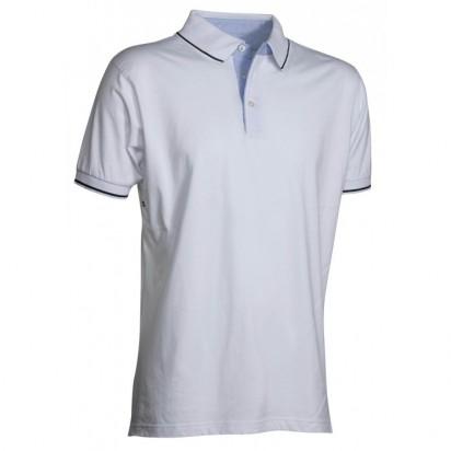 CAMBRIDGE END SERIES Herren-Polo-Shirt