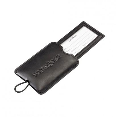 Samsonite - Travel Accessoires - Secure Luggage Tag