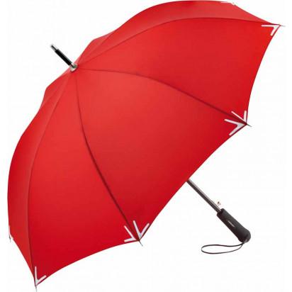 Safebrella ® LED Automatik Stockschirm