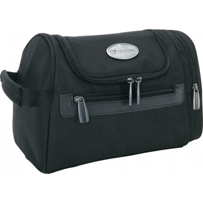 Travelmate® Business Kulturtasche