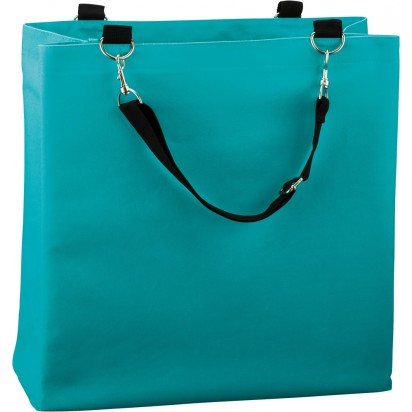 Travelmate® Beach-Shopper