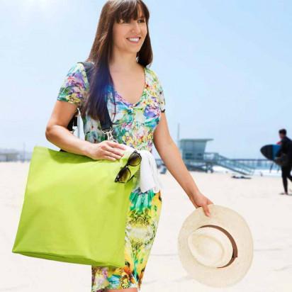 Travelmate® Beach-Shopper