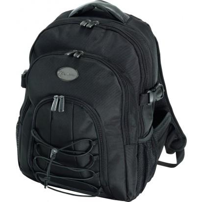 Travelmate® Business Rucksack