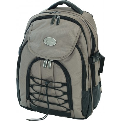 Travelmate® Business Notebook Rucksack