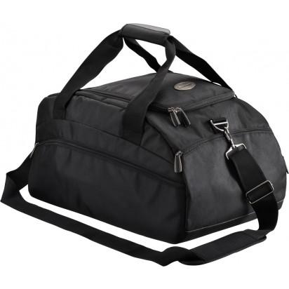 Travelmate® Business Sporttasche S